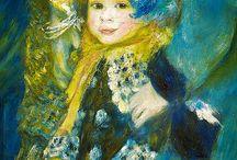 Arte - Renoir