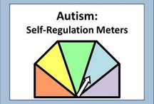 autism / Autism education, ideas
