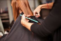Beauty Courses are Mandatory to Make a Progressive Career in the Beauty Industry