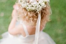 Wedding Style / by Liz Severson