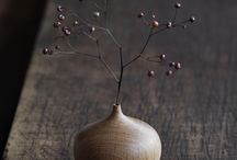 Beauty in simplicity / A collection of things which are beautiful, in their simplicity. Collected by Artic Storm