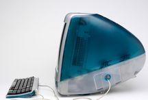 Old Macintosh