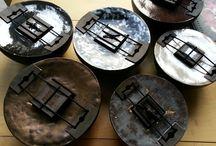 CAROLINE PEETERS - bewaarplaatsen + keramiek / Keramisch werk van Caroline Peeters. Meer info op www.carolinepeeters.nl of info@carolinepeeters.nl