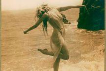Sweet Summer / by Tori Voges