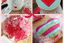 Valentine's day:)