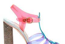 Shoe-Heaven