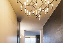 Projecto GM-Porto2015 da INAIN® interiordesign / Projecto de arquitectura-arquitectura de interiores- design industrial e decoração, desenvolvido por Mario Azevedo e paula Ferreira Alves do gabinete INAIN® interiordesign