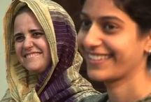 Videos on Mayapur Institute / Come and watch to know more about Mayapur Institute
