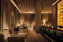 MOTEL-BOUTIQUE HOTEL : MYO