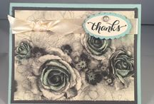 Timeless Elegance Cards by Stampin' Up / Timeless Elegance Cards, Stampin' Up!  http://www.kimsbasementbunch.com/2015/07/timeless-elegance-cards-check-out-these.html