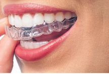 Braces Straight Teeth Invisalign