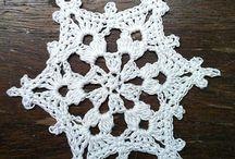 otros crochet