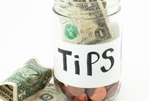 savings tips and tricks / Saving money and time is a real time challenge especially for working ladies out there. find out some really nice tips and tricks to save your money and time which starts from home first.... #savings, #tips, #tricks, #money   http://easylifestyless.blogspot.in/