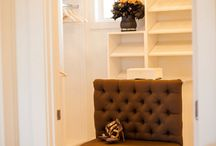 Luxury Design / Make it simple and worth the money