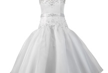 Christening & Communion / Make sure your little one looks their best on such a big day