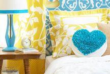 Bedroom Redecorating Ideas