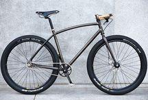 bisiklet-t