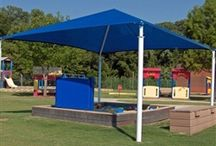 Shade Sails / Welcome to our section of shade sails. Everything related to shade sails is here at Alekoproducts.com. Moreover a 1 years warranty is provided along with this product.
