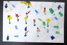 Connor's Art