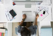 How to Freelance & Work Smarter: Set Goals!