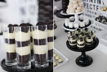 Luxary candybar