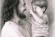 GOD with U..♥♥