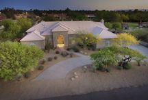 10755 E Mary Katherine Drive, Scottsdale Arizona / http://scottsdalerealestateteam.com/listings/10755-e-mary-katherine-dr-scottsdale-az-85259/