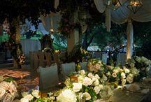 Weddings:)  / by Lindsay Ratchford