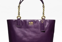 Purse and Bags