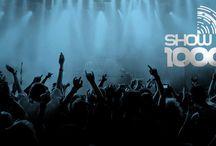 show 1000 produções / www.show1000.com.br