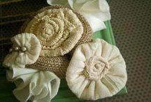 Flori material textil