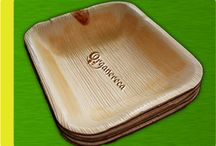 areca leaf plates manufacturers / Areca Leaf Plates- Leading High Quality areca leaf suppliers and wide range of disposable areca Palm leaf plates/products exporters to customers in Bangalore India