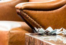 #CelebPicks INV Home on The Sets of Dear Zindagi
