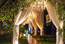 WeddingEventDesign