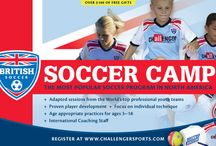 SWFL Summer Camps
