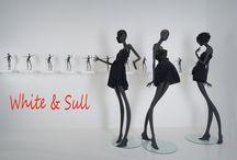 White & Sull Designs / by White & Sull