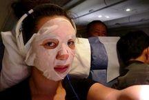 Flight Care