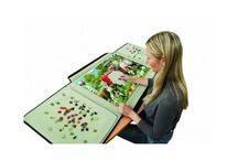Jigsaw board