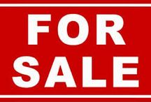 CARS FOR SALE / CARS FOR SALE