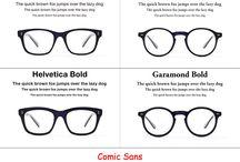 Meus óculos