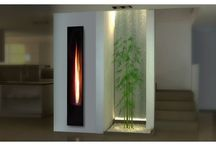 Balanced Flue Gas Fires / Our high quality balanced flue gas fires are built to the latest CE approval standards for energy efficiency. These modern gas appliances are room sealed and do not require outside ventilation. We supply the full flue system with the gas fire purchase, helping to minimize installation costs. Ask sales for a flue routing chart, survey form and installation details. https://www.cvo.co.uk/balanced-flue-gas-fires.html