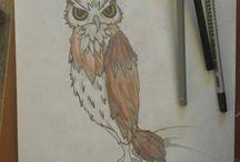 Free to draw