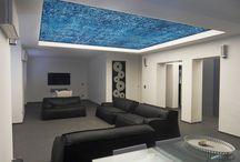 MATRESPAN ™ / Un rivestimento capace di trasformare un ambiente in uno spazio raffinato, donando allo stesso tempo un pizzico di eccentricità.  #migliorino #resina #design @archiproducts #covering #architecture #archilovers #edilizia #wall #decoration #mosaic #innovation #luxurydesign