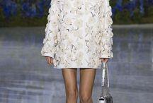 Fashion / Pretty clothes are always fun to look at, am I right?  Ich liebe nicht nur Beauty, sondern auch Mode! :)