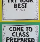 ideas for my classroom
