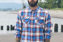 Beard goals