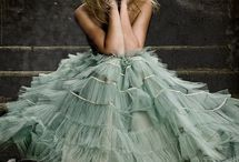 Tulle ❤️
