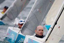 sailing / sailboats, sailing gear