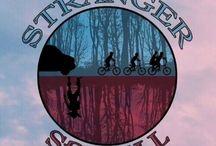 Stranger Things♥️