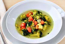Soup #paleo